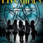 five_girls-aff