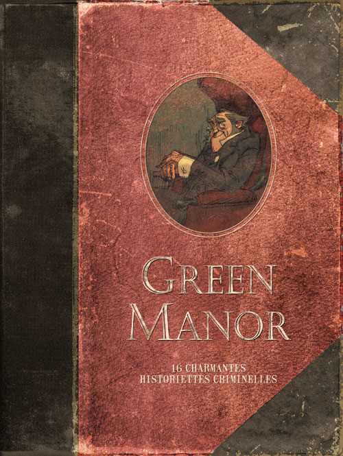 green-manor-integrale