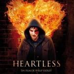 heartless-affiche