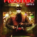 hostel-chapitre3-dvdfr