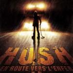 hush_grd