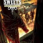 img_comics_3880_sweets-meutre-a-la-nouvelle-orleans