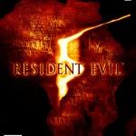 jaquette-resident-evil-5-xbox-360-cover-avant-g