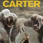 john-carter-poster-2012-disney