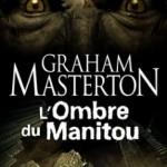 l-ombre-du-manitou-2497212-250-400
