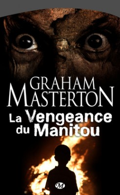 la-vengeance-du-manitou-2497192-250-400