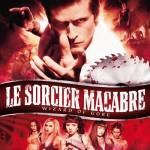 le-sorcier-macabre-2
