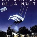les-griffes-de-la-nuit-a-nightmare-on-elm-street-06-03-1985-16-11-1984-1-g