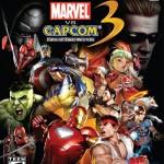 marvel-vs-capcom-3-xbox-360-cover