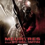 meurtres-a-la-st-valentin-3d