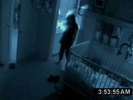 paranormal-activity-2-1-07-10