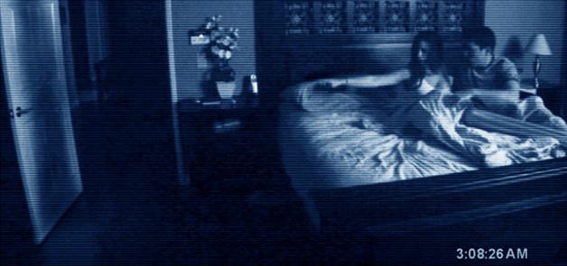 paranormal-activity-d-oren-peli-3978222zwrfq_1731