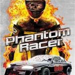 phantom-racer-2