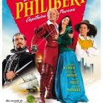 philibert-affiche