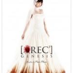 rec-3-genesis