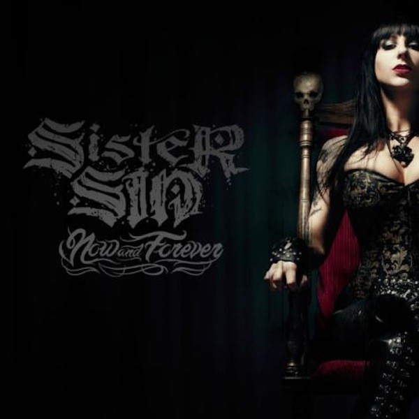 sister_sin_now_and_forever