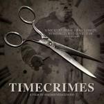 time-crimes-a05