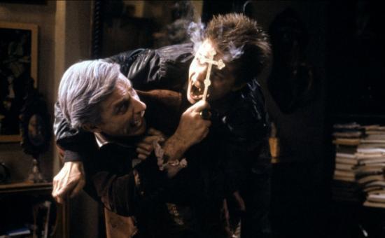 vampire-vous-avez-dit-vampire-1985-08-g