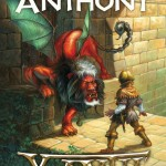 xanth tome 1