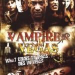 1350602742_vampire-in-vegas-french-dvdrip