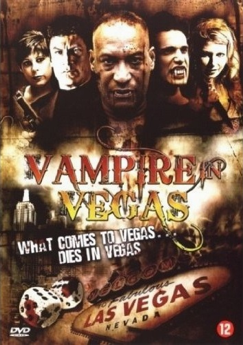 1350602742_vampire-in-vegas-french-dvdrip