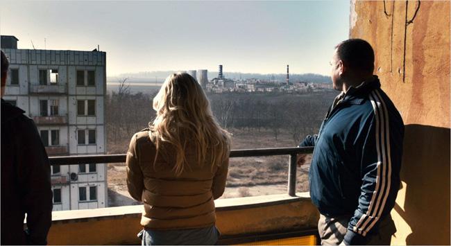 20120724_chroniquesdetchernobyl_01
