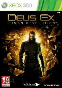 256980_deus-ex--human-revolution