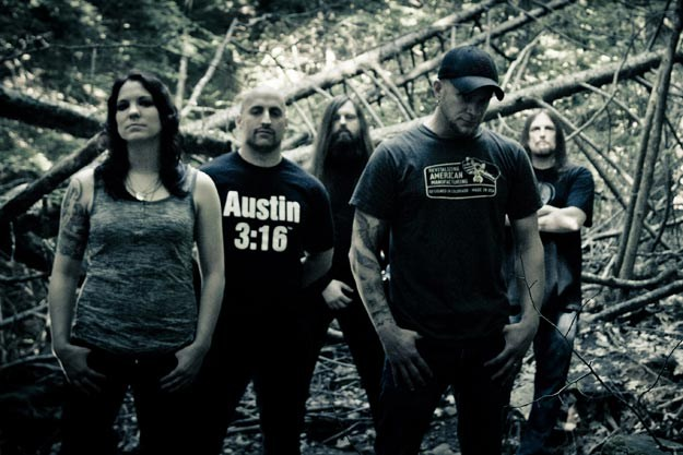 AllThatRemains-Band