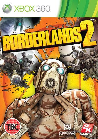 _-Borderlands-2-Xbox-360-_