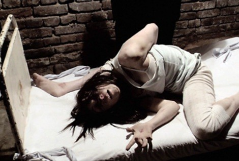 Box-office-US-du-8-janvier-The-Devil-Inside-exorcise-Tom-Cruise_image_article_paysage_new