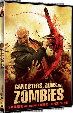 FICHEJAQUETTE3D-GANGSTERS_GUN_ZOMBIE