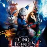 Les-Cinq-legendes-3D