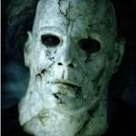 MichaelMyers_Halloween