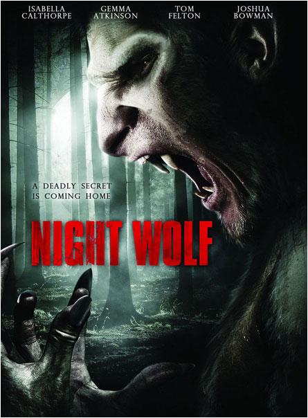 Night-Wolf-2012