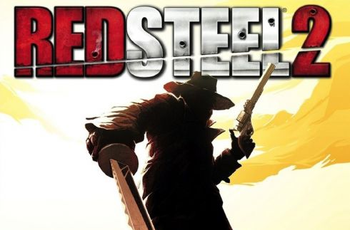 RedSteel2-490