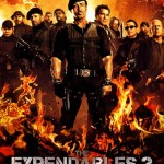 The-Expendables-2-120618