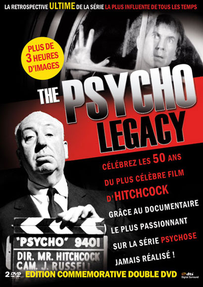 ThePsychoLegacyCover