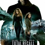 Total-Recall-International-Poster3