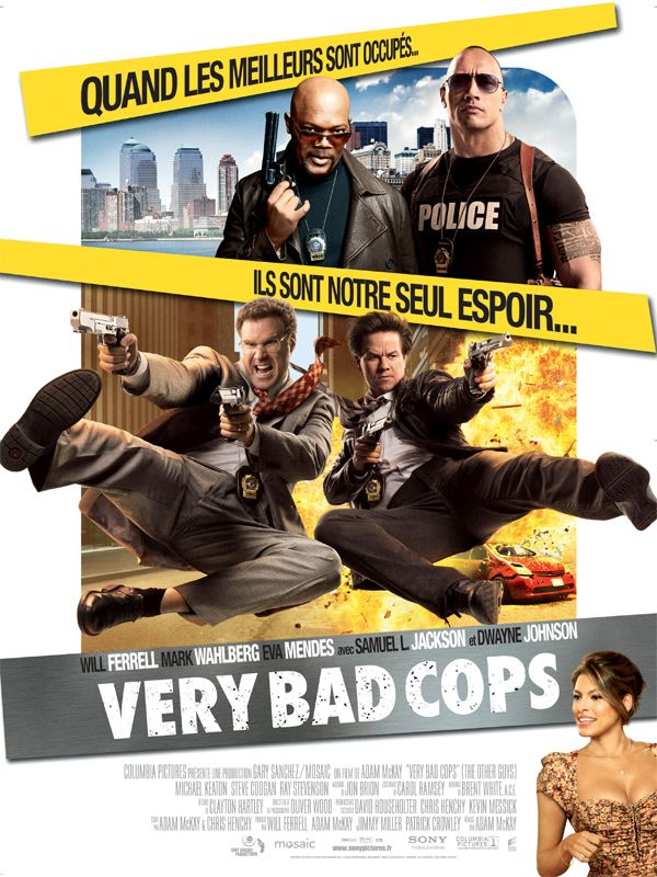 Very-Bad-Cops-affiche