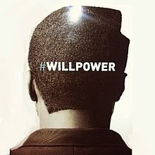 Will.i.am_-_willpower
