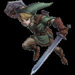 Zelda_01