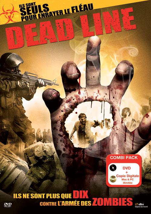 affiche-dead-line-2011-1