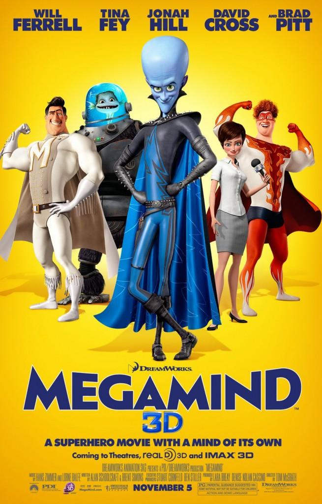 affiche-megamind-2009-3