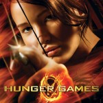 affiche-the-hunger-games-13