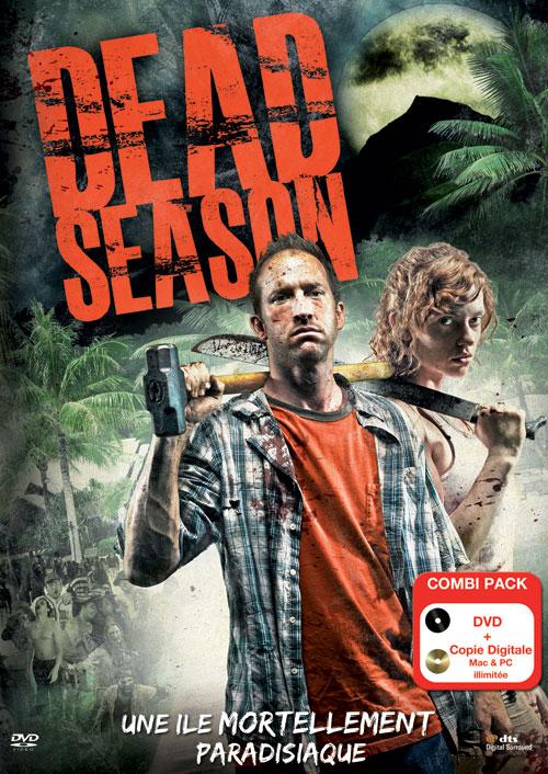 dead-season