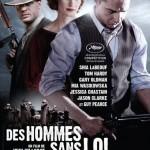 des-hommes-sans-loi-lawless-2925