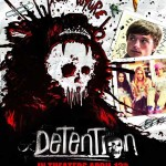 detention-poster