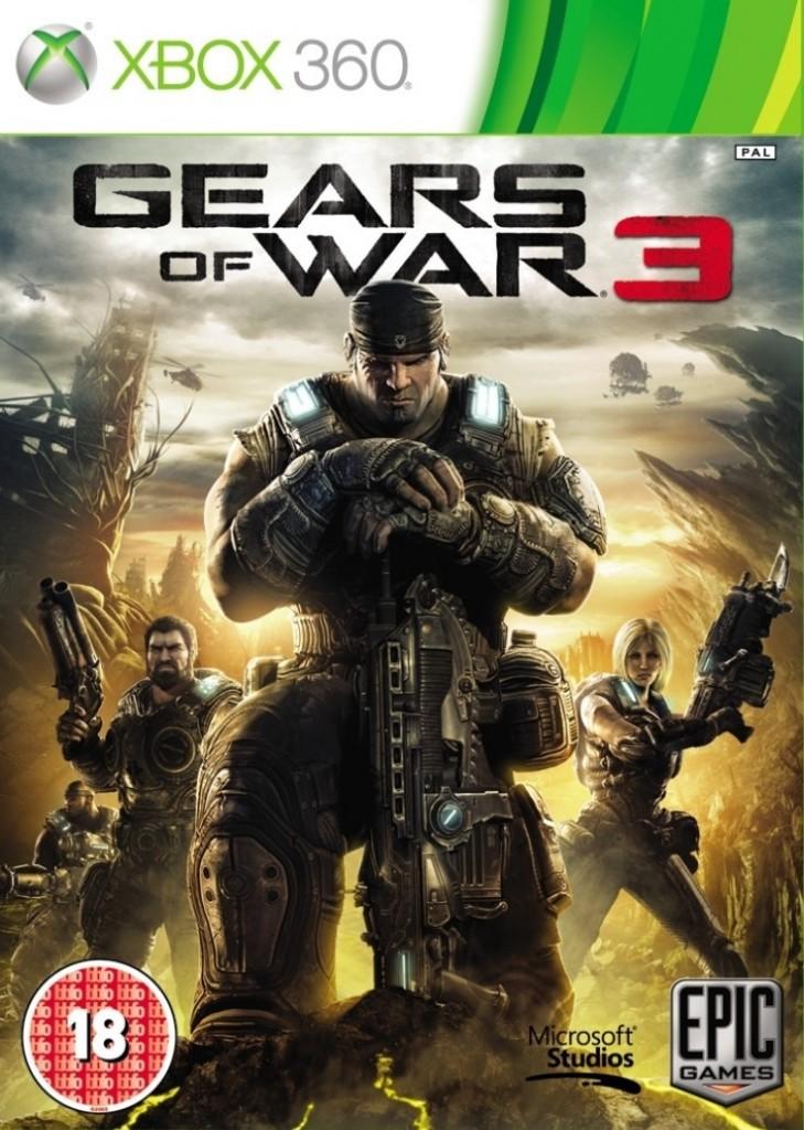 gears-of-war-3-4e266181a521a