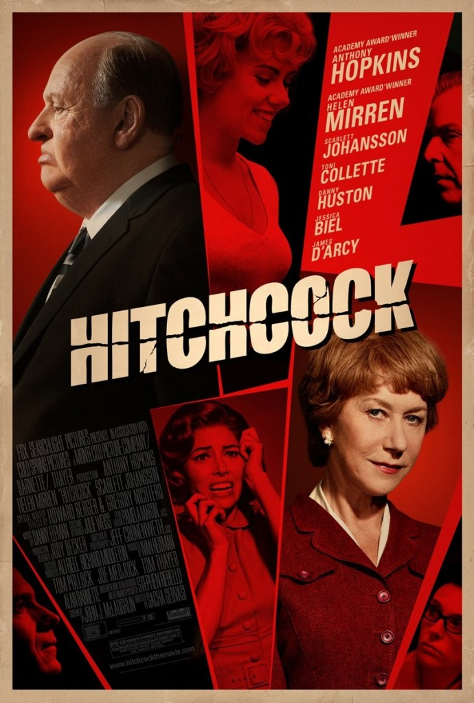 hitchcock_ver2_xlg