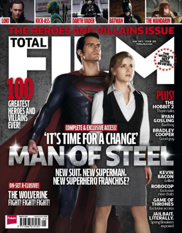 movies-man-of-steel-superman-lois-lane-total-film-cover